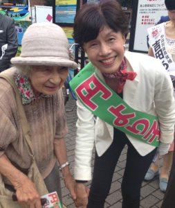 20160622_遊説握手